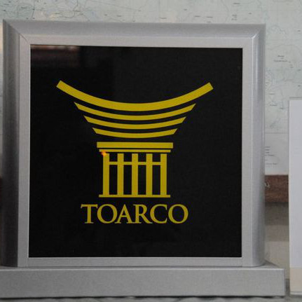 celebes-toarco-tana-toraja-kalosi-peaberry2_32d61aa1-15c3-4133-92c1-c578473049a9_large
