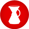 Chemex brew guide mk 2