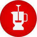 Rattleware_Icon